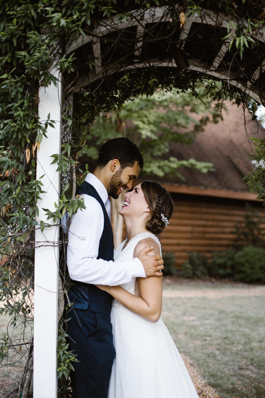 Mattie Bell Photography Atlanta Wedding -33.jpg