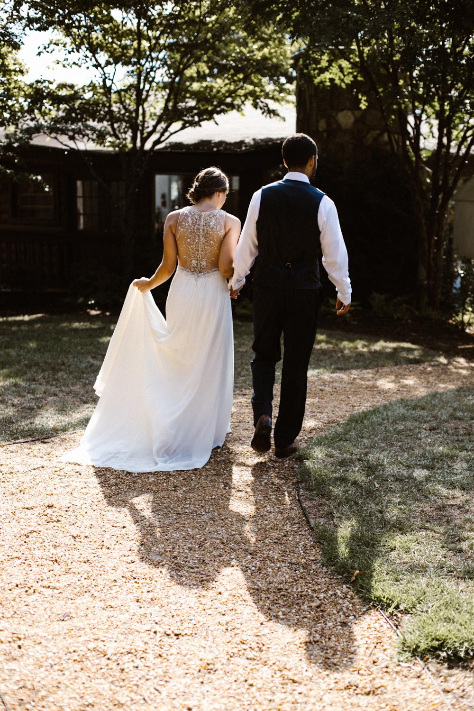 Mattie Bell Photography Atlanta Wedding -36.jpg