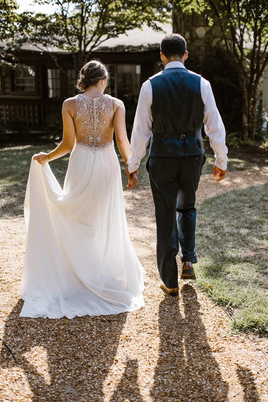 Mattie Bell Photography Atlanta Wedding -38.jpg
