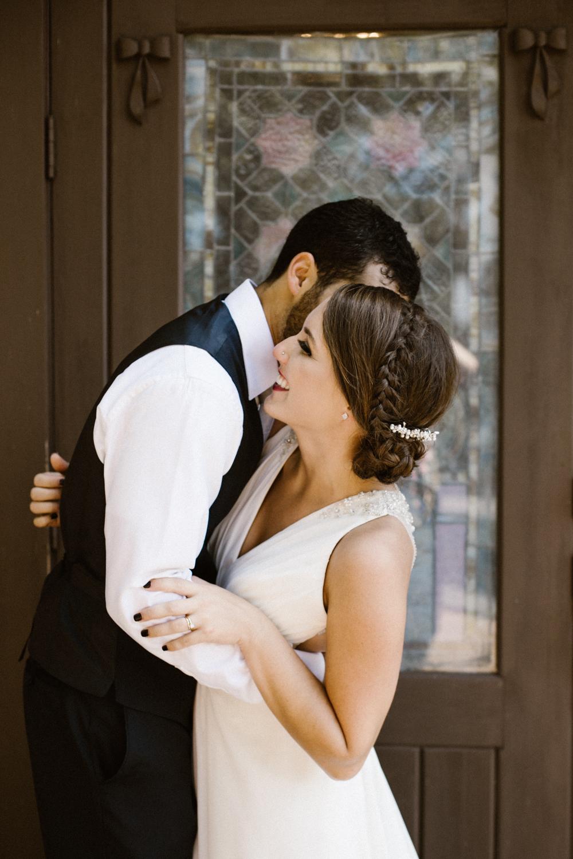 Mattie Bell Photography Atlanta Wedding -41.jpg