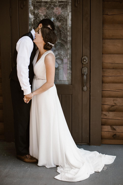 Mattie Bell Photography Atlanta Wedding -43.jpg