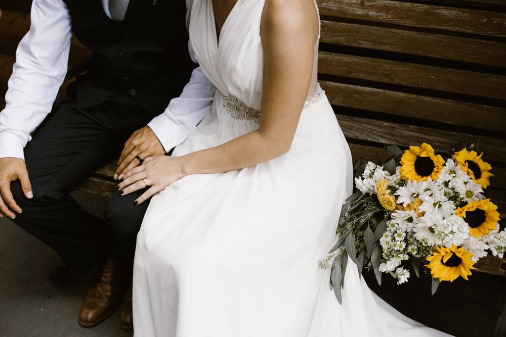 Mattie Bell Photography Atlanta Wedding -50.jpg