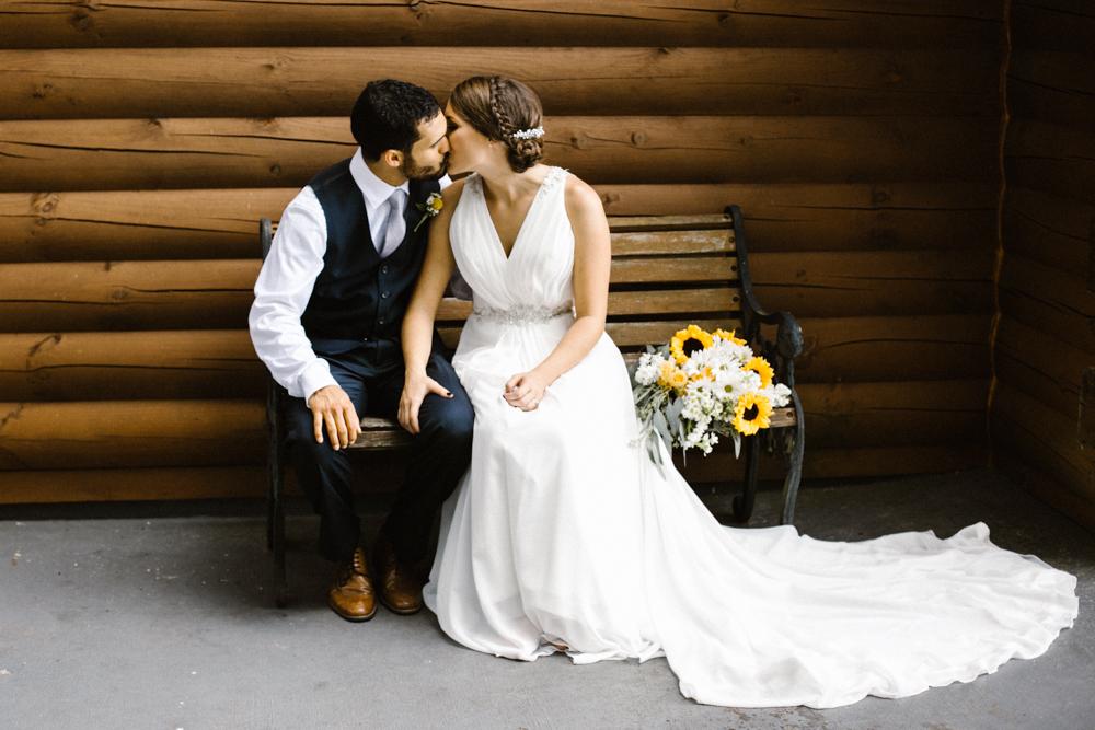 Mattie Bell Photography Atlanta Wedding -52.jpg