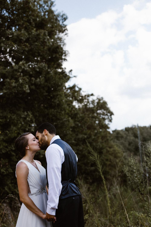 Mattie Bell Photography Atlanta Wedding -59.jpg