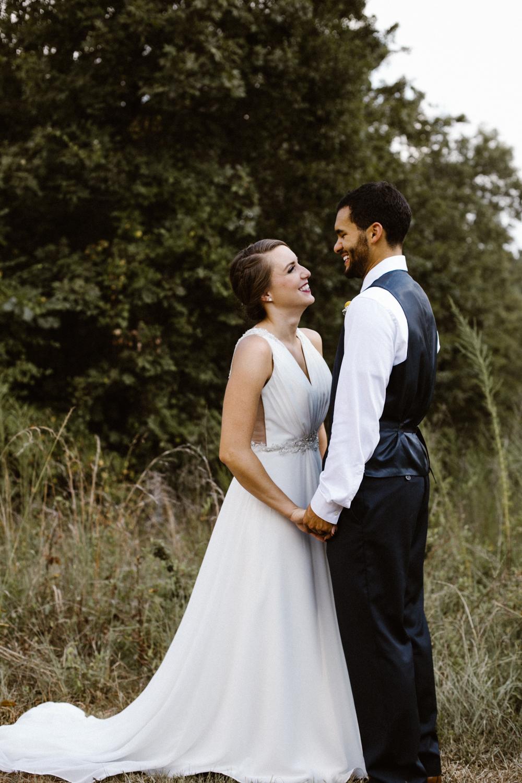 Mattie Bell Photography Atlanta Wedding -60.jpg