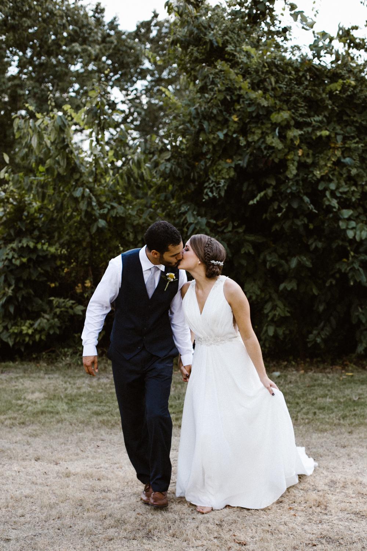 Mattie Bell Photography Atlanta Wedding -62.jpg
