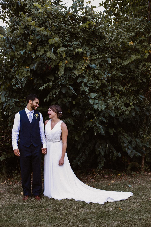 Mattie Bell Photography Atlanta Wedding -64.jpg