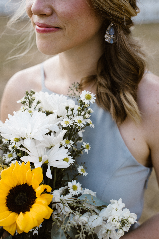 Mattie Bell Photography Atlanta Wedding -70.jpg