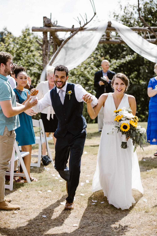 Mattie Bell Photography Atlanta Wedding -74.jpg
