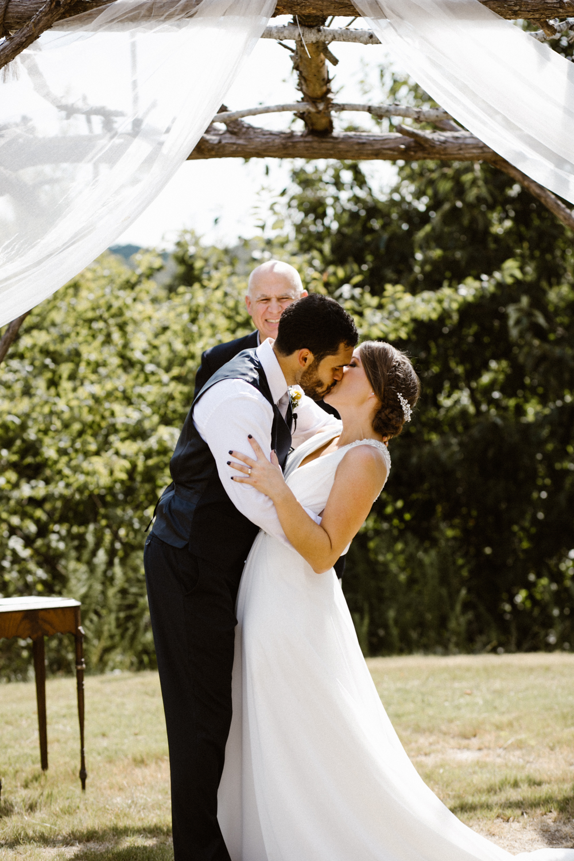 Mattie Bell Photography Atlanta Wedding -76.jpg