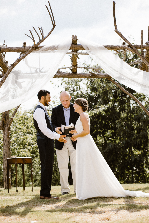 Mattie Bell Photography Atlanta Wedding -78.jpg