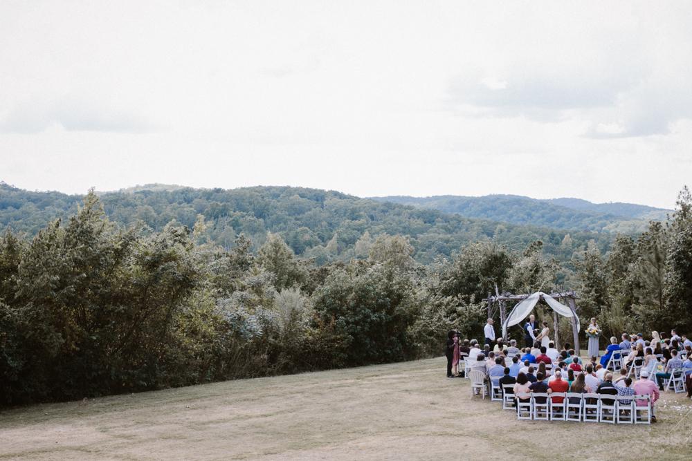 Mattie Bell Photography Atlanta Wedding -81.jpg
