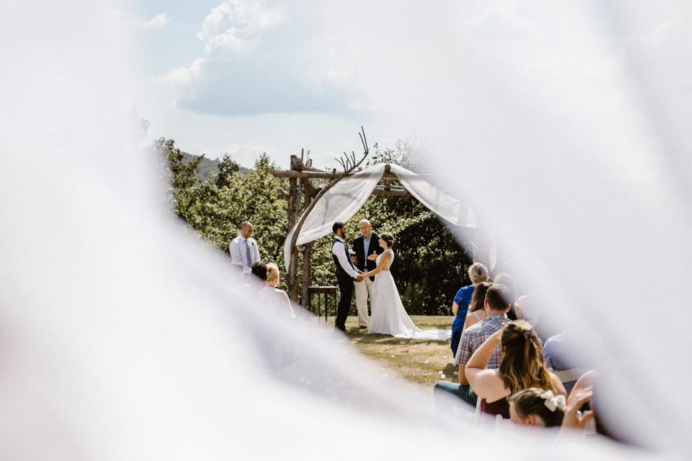 Mattie Bell Photography Atlanta Wedding -83.jpg
