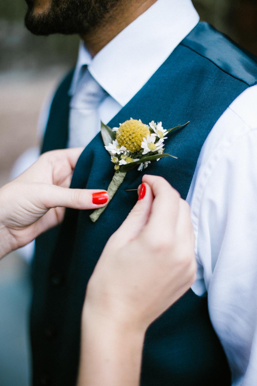 Mattie Bell Photography Atlanta Wedding -88.jpg