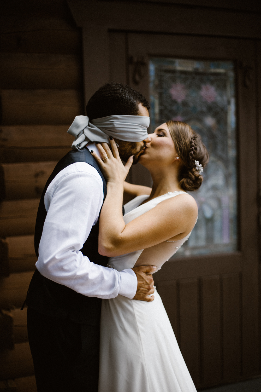 Mattie Bell Photography Atlanta Wedding -93.jpg