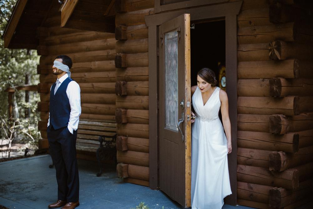 Mattie Bell Photography Atlanta Wedding -104.jpg
