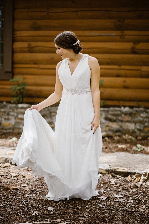 Mattie Bell Photography Atlanta Wedding -112.jpg