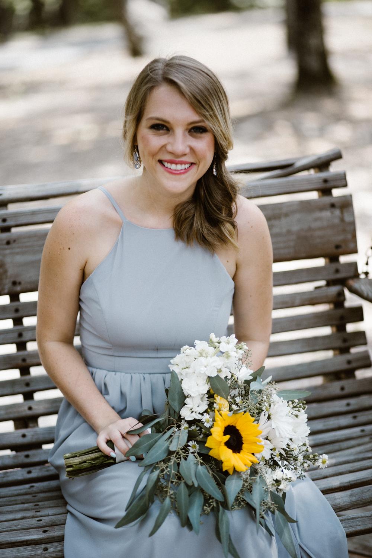Mattie Bell Photography Atlanta Wedding -113.jpg