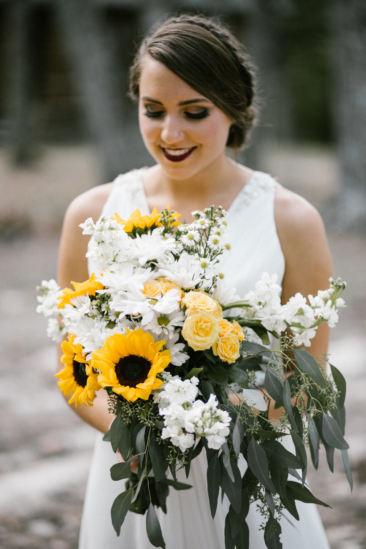 Mattie Bell Photography Atlanta Wedding -118.jpg