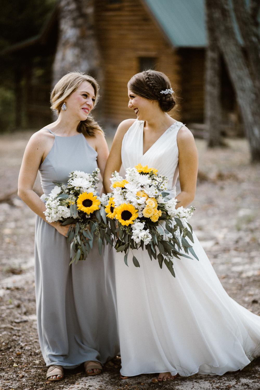Mattie Bell Photography Atlanta Wedding -121.jpg