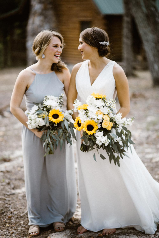 Mattie Bell Photography Atlanta Wedding -122.jpg