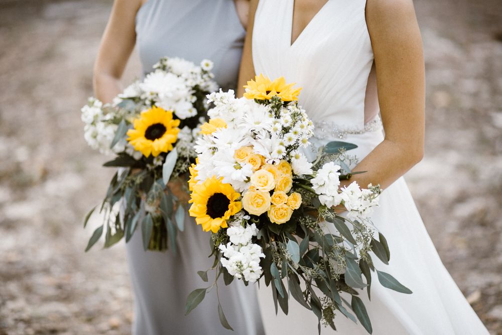 Mattie Bell Photography Atlanta Wedding -123.jpg