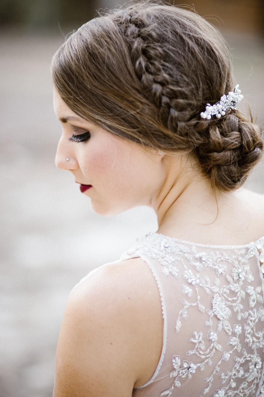 Mattie Bell Photography Atlanta Wedding -125.jpg