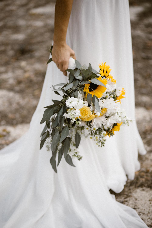 Mattie Bell Photography Atlanta Wedding -126.jpg