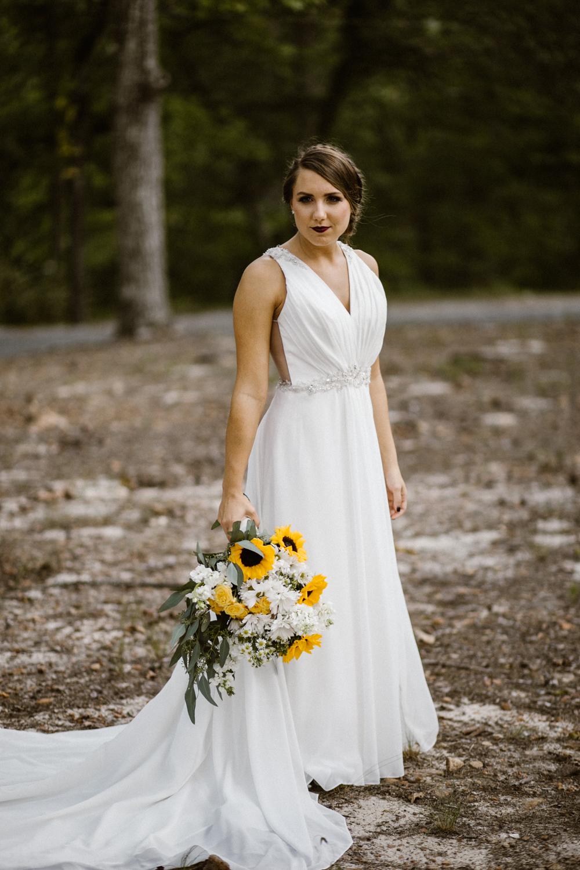 Mattie Bell Photography Atlanta Wedding -127.jpg