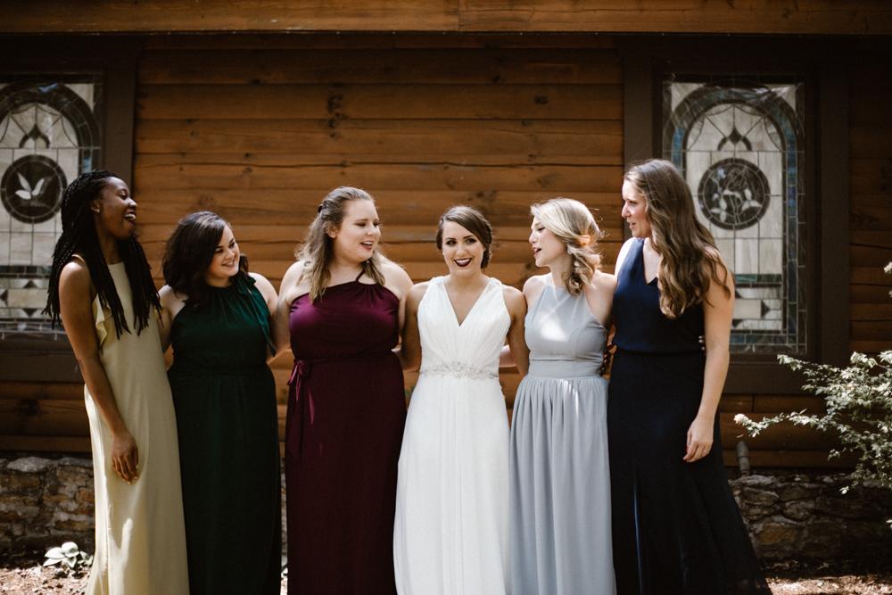 Mattie Bell Photography Atlanta Wedding -133.jpg