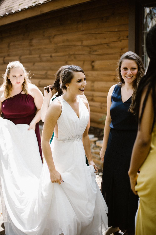 Mattie Bell Photography Atlanta Wedding -134.jpg