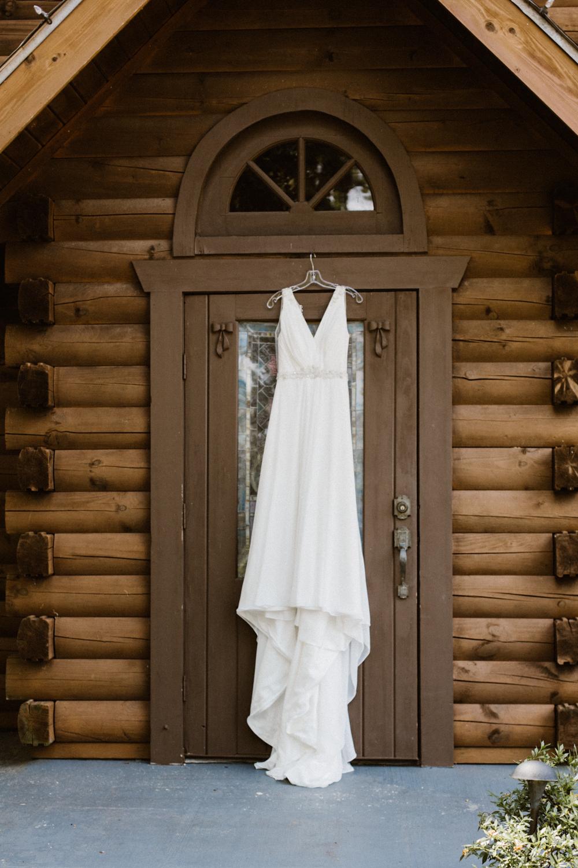 Mattie Bell Photography Atlanta Wedding -183.jpg