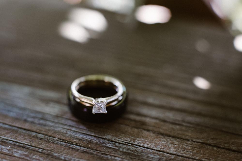 Mattie Bell Photography Atlanta Wedding -187.jpg