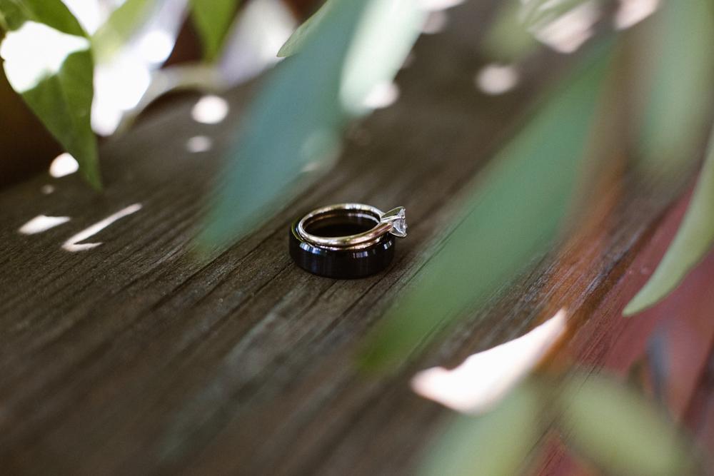 Mattie Bell Photography Atlanta Wedding -189.jpg