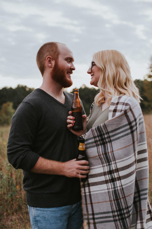 Mattie Bell Photography - Lena & Austin Engagement-8.jpg