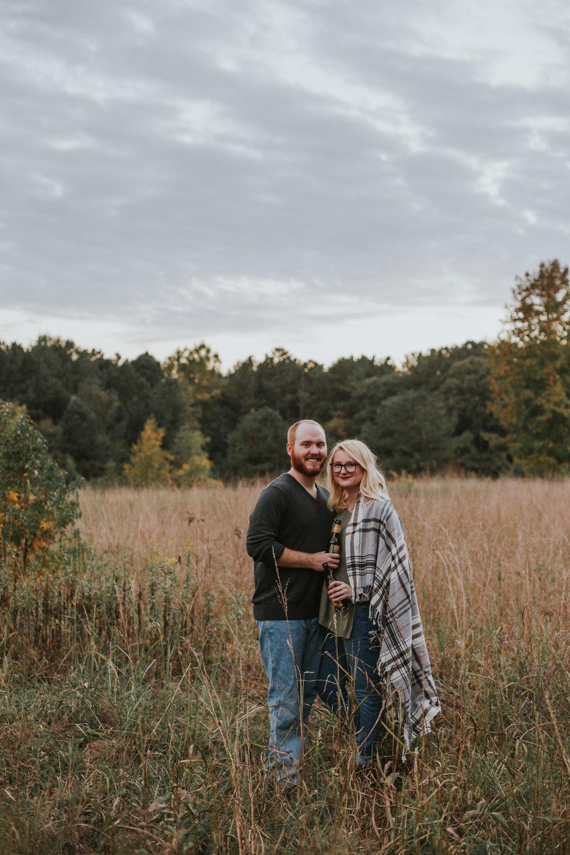 Mattie Bell Photography - Lena & Austin Engagement-10.jpg