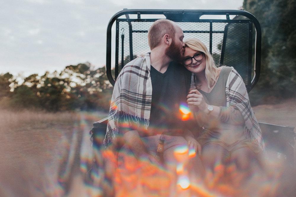Mattie Bell Photography - Lena & Austin Engagement-20.jpg