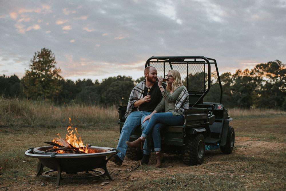 Mattie Bell Photography - Lena & Austin Engagement-35.jpg