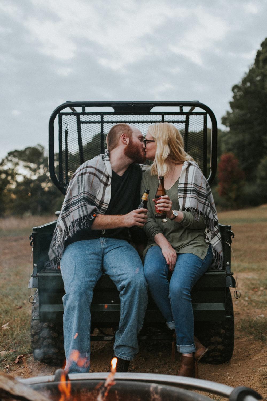 Mattie Bell Photography - Lena & Austin Engagement-25.jpg