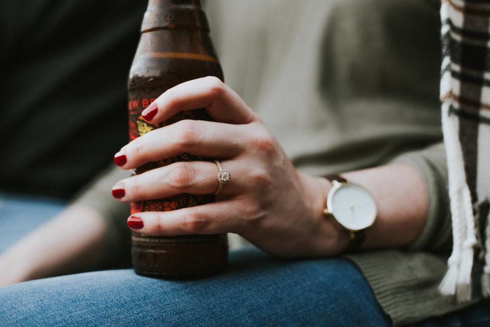 Mattie Bell Photography - Lena & Austin Engagement-27.jpg