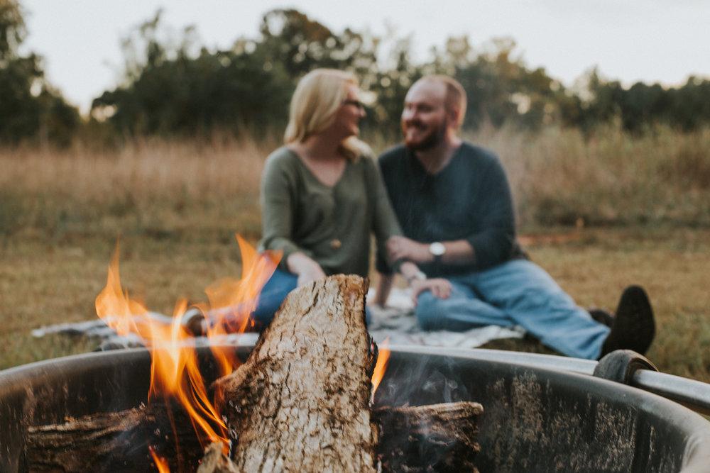 Mattie Bell Photography - Lena & Austin Engagement-46.jpg
