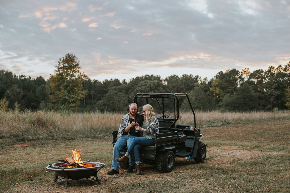 Mattie Bell Photography - Lena & Austin Engagement-38.jpg