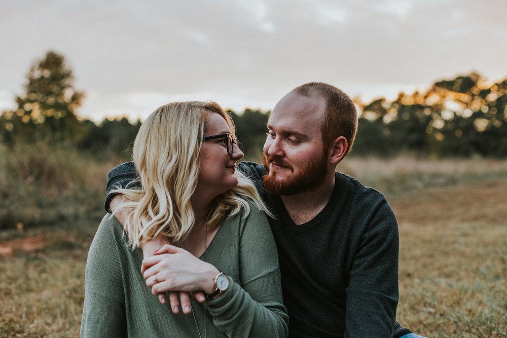 Mattie Bell Photography - Lena & Austin Engagement-40.jpg