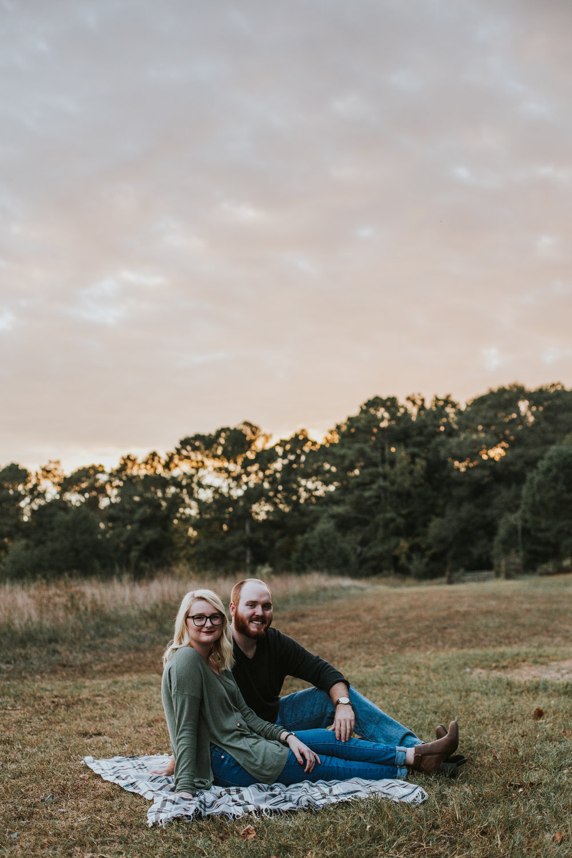 Mattie Bell Photography - Lena & Austin Engagement-43.jpg