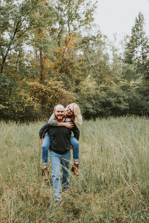 Mattie Bell Photography - Lena & Austin Engagement-62.jpg