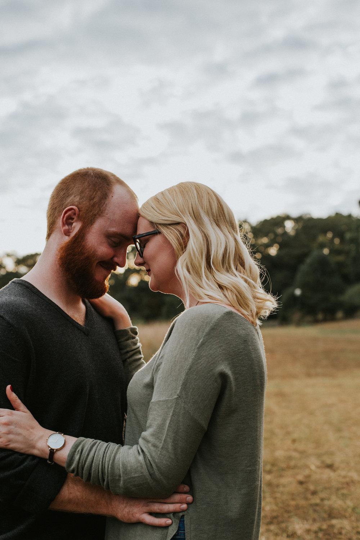 Mattie Bell Photography - Lena & Austin Engagement-80.jpg