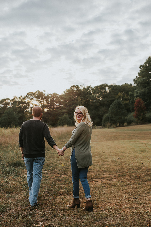 Mattie Bell Photography - Lena & Austin Engagement-91.jpg
