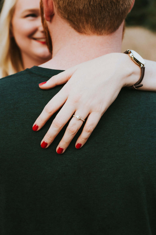 Mattie Bell Photography - Lena & Austin Engagement-99.jpg