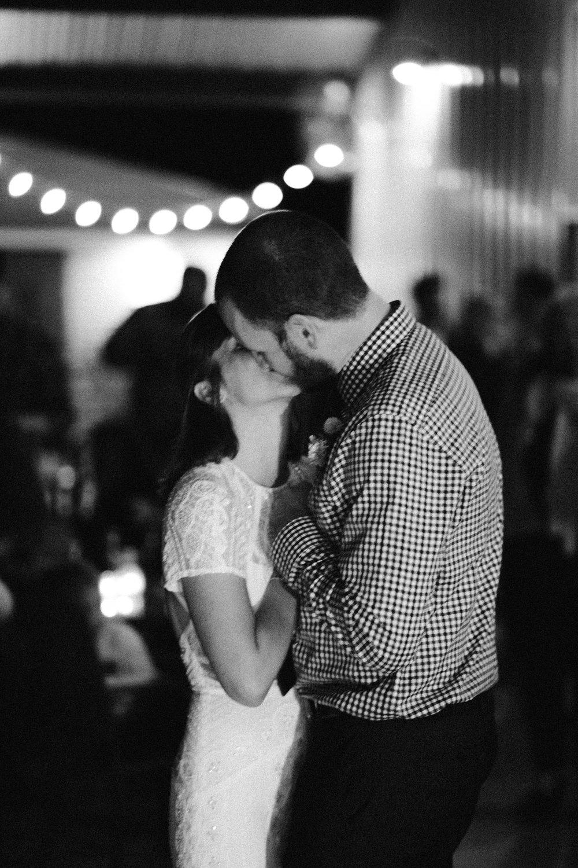 MattieBellPhotography-Nathan&Jennifer'sWedding-36.jpg