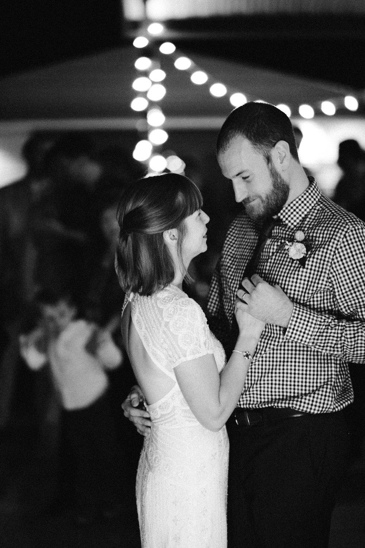 MattieBellPhotography-Nathan&Jennifer'sWedding-39.jpg